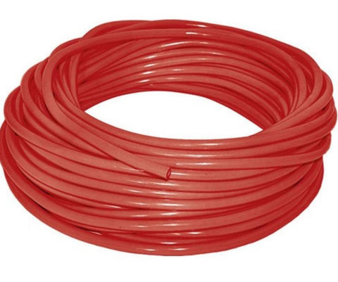 RED Insert For Belt -30m