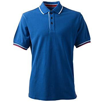 Gill Men's Element Polo - LAST ONES - XLarge Only