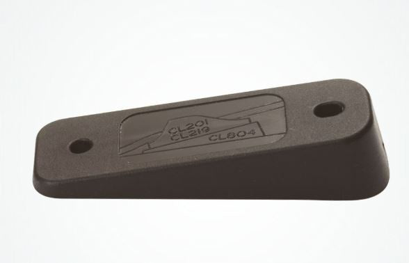 Clamcleat Tapered Pad for C201 & C219