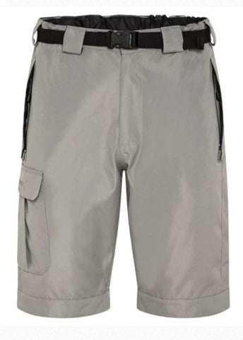 Newport Sailing Shorts