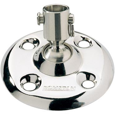 Universal Ball Joint Swivel Base
