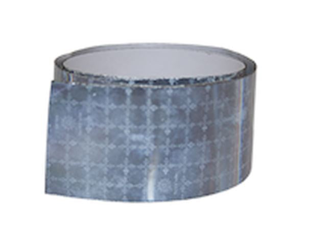 Reflective Tape SOLAS - SOLD PER METRE