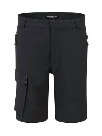 Henri Lloyd Element Short Womens - Black