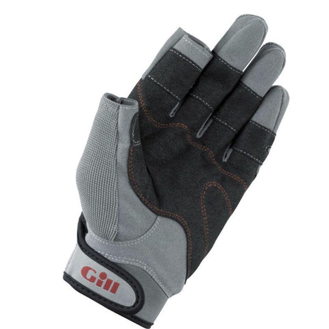 Deckhand Glove - Long Finger 7051