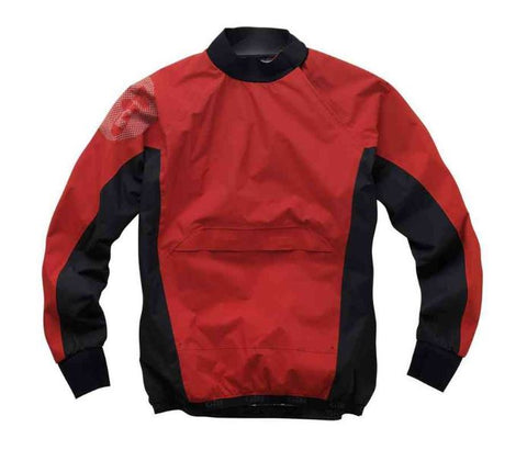 GILL Junior Dinghy Smock