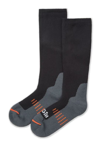 GILL WATERPROOF SOCK