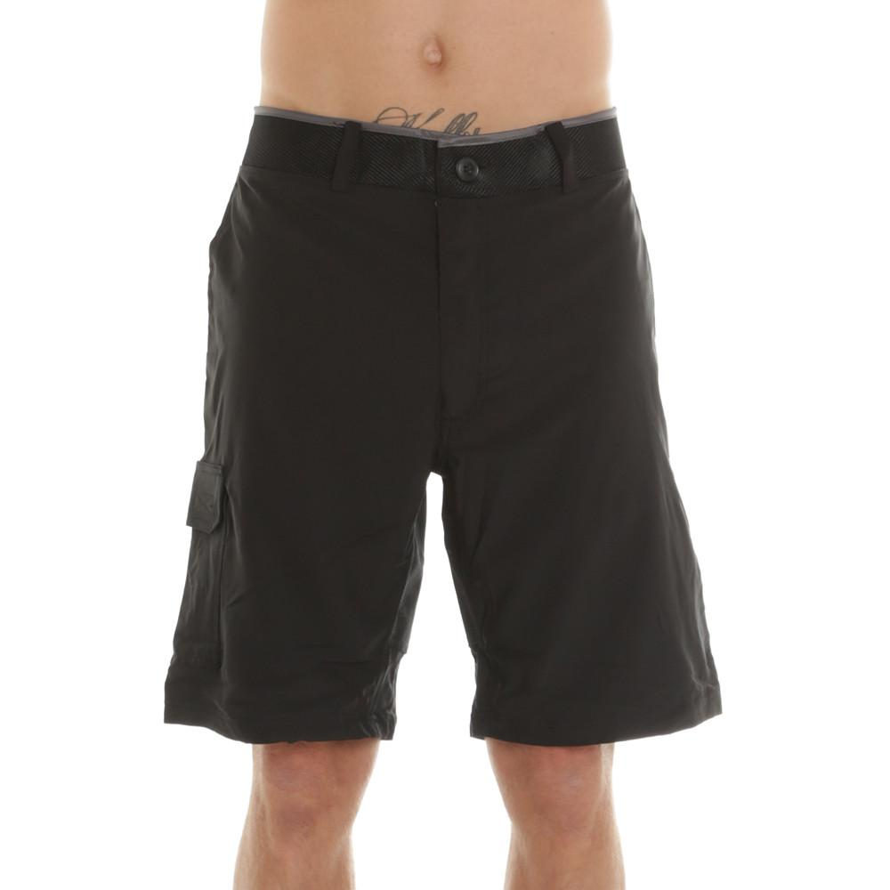 Burke Evolution Sailing Short -DISCONTINUED STYLE sizes XSmall and Large Only