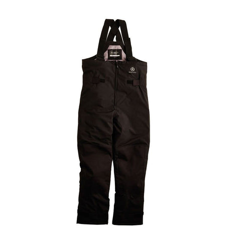HENRI LLOYD ELITE THERM MID-LAYER SALOPETTE