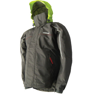 Horizon CB10 Spray Jacket