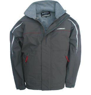 Horizon CB10 Bomber Jacket
