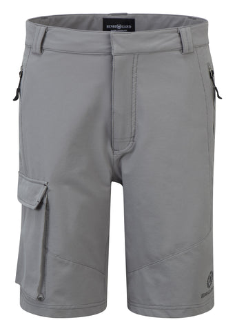 Henri Lloyd Element Short Men's TNT