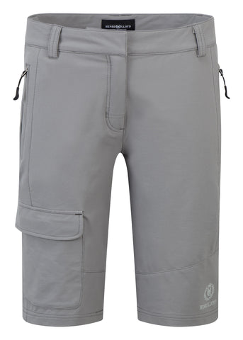 Henri Lloyd Element Short Women's TNT