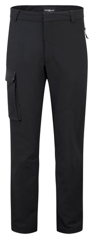 Henri Lloyd Element Trouser Men's BLK