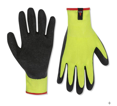 Musto Dipped Grip Glove(3 pack)