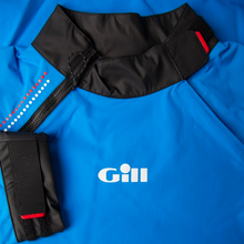 Load image into Gallery viewer, GILL Pro Top Dinghy Smock