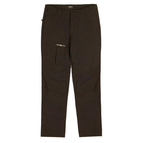 HENRI LLOYD ELEMENT TROUSER LONG LEG