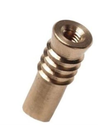 Replacement Brass Valve For Majoni Fenders