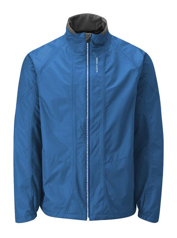 Henri Lloyd Barricade Waterproof Jacket MCD - LAST one size small only
