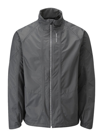 Henri Lloyd Barricade Waterproof Jacket MGT