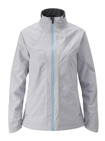 Henri Lloyd Barricade Waterproof Jacket Women's MCC