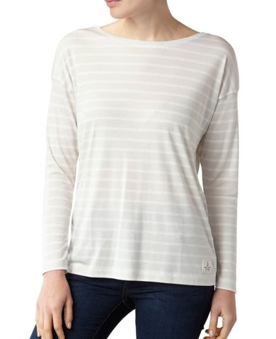 Henri Lloyd Breanna Striped Tee ARC