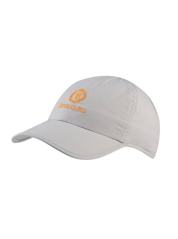 Henri Lloyd Breeze Cap TNT