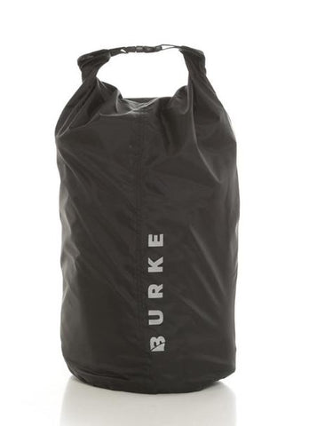 Burke Roll Top Drybag