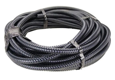 Hose Marine Flex 25mm - Sold Per Meter (In Store Only!)