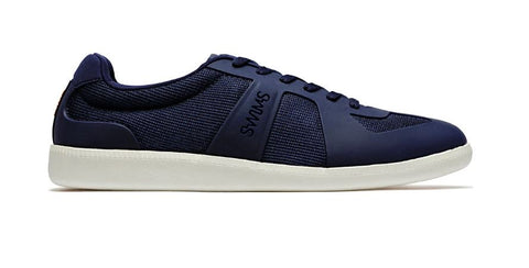 SWIMS Luca Sneaker - NAVY