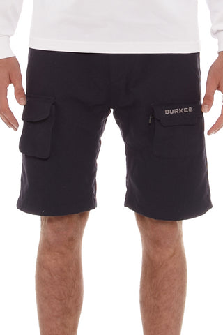 Burke Quick Dry Crew Short - last ones  - size 30-34 ONLY