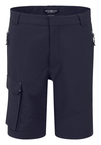 Henri Lloyd Element Short Men's MRN