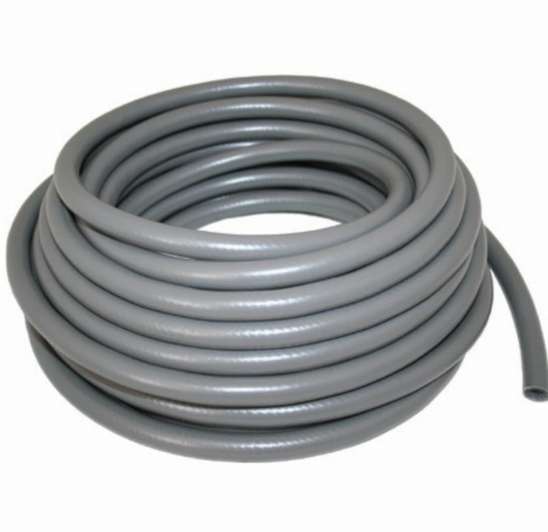 OUTBOARD FUEL HOSE 10mm - SOLD PER METRE
