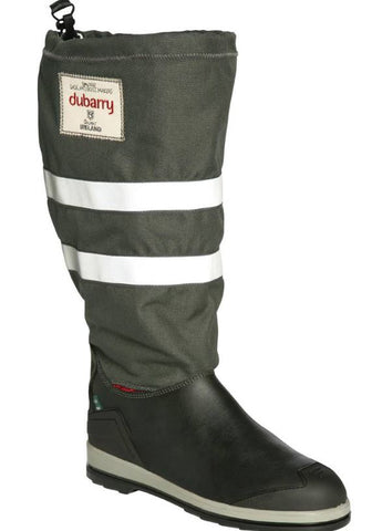 Dubarry Crosshaven Seaboot
