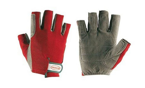 Ronstan Sailing Glove - LAST ONES - SIZE XSMALL, SMALL & XXLARGE