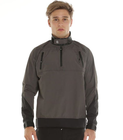 Burke Evolution Smock CBN