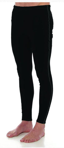 Burke Evo Thermal Pant