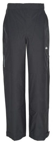 Gill Waterproof Pilot Trouser - LAST ONES  - ONLY SIZE LARGE & XLARGE REMAIN