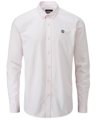 Henri Lloyd Club Regular Shirt  CYP