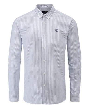 Henri Lloyd - Howard Club Regular Shirt - BLP