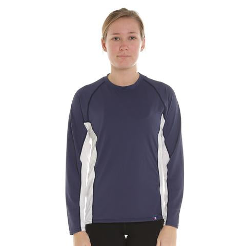 Hunter Long Sleeve Sun Shirt