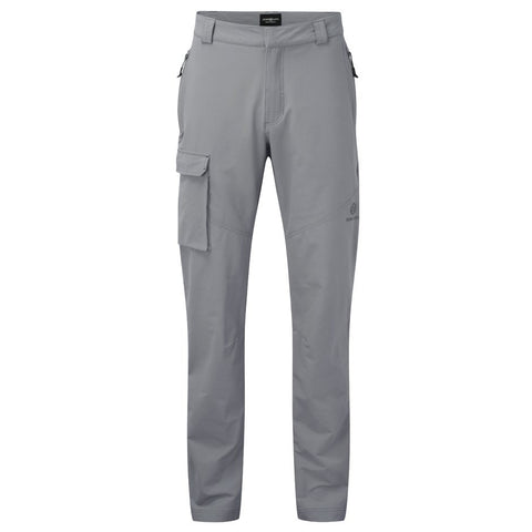 Henri Lloyd Element Trouser Men TNT