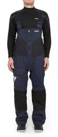 Musto BR2 OFFSHORE TRS