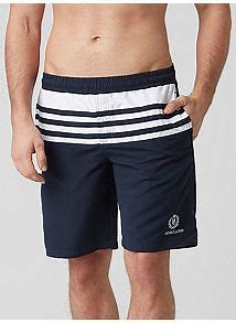 Henri Lloyd Nes Swim Short NAV