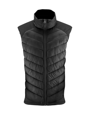 Henri Lloyd Aqua Down Vest - Size Small to XXXXLarge