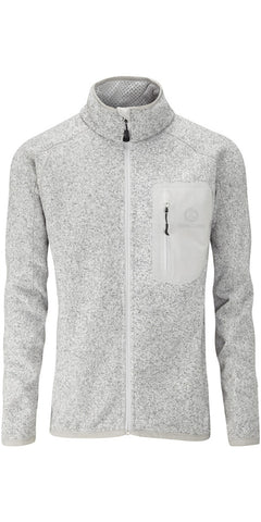 Henri Lloyd Traverse Jacket Men's