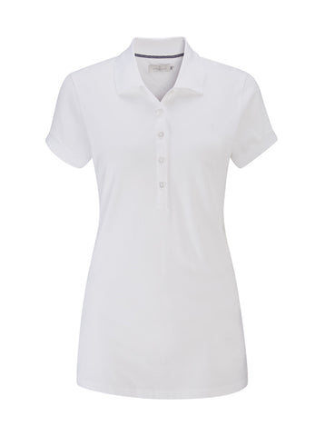 Henri Lloyd Womens Rebekkah Polo OPW