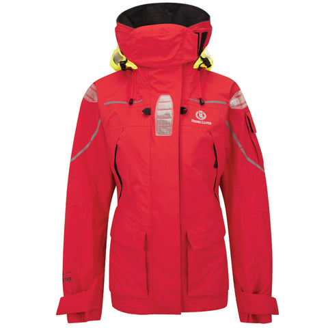 Henri Lloyd Elite Offshore Women's Jacket