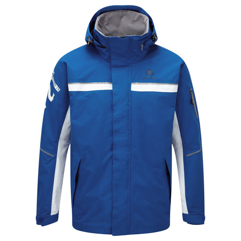 Henri Lloyd Sail Jacket