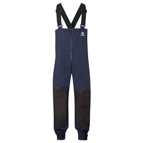 HENRI LLOYD INSHORE / COAST HI-FIT TROUSER NAVY