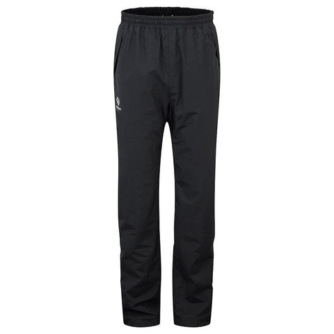 HENRI LLOYD BREEZE PANT